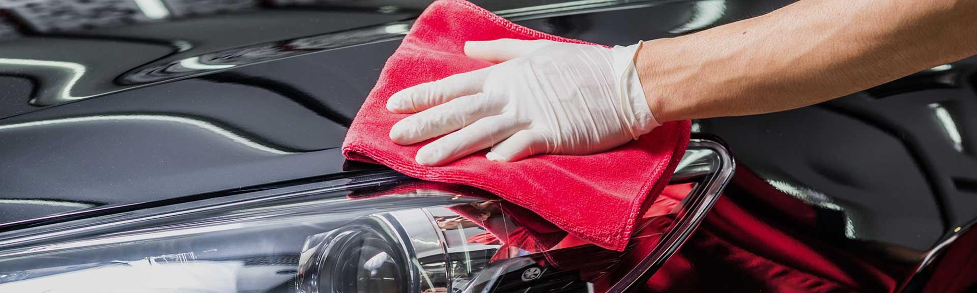 DoctorWash, πλυντήριο, φροντίδα αυτοκινήτου, car care